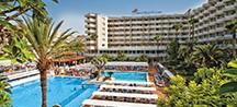Spring Hotel Vulcano****  Playa de las Americas